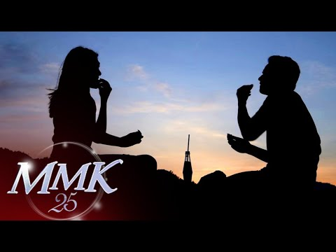 "MMK 25 ""BFFs In Love"" September 3, 2016 Trailer"