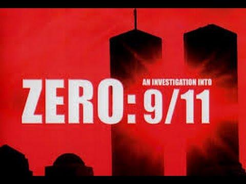 9/11 Zero - 2008 (full length)