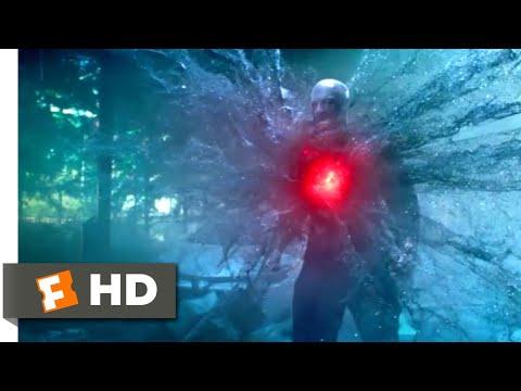 Bloodshot (2020) - Blown Apart Scene (10/10) | Movieclips