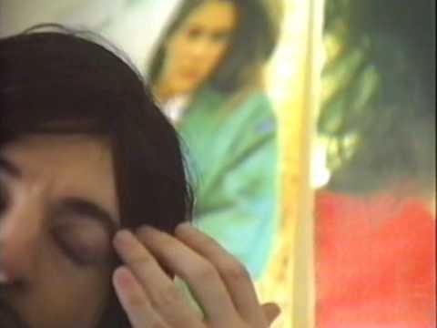 Folerio - You're So Precious