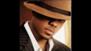 Donell Jones - In The Hood (Computer Love Remix)