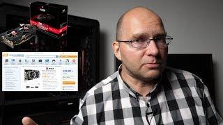 Как AMD Ryzen обойдет в ИГРАХ Core i9 9900K. Radeon RX 590 стал еще быстрее