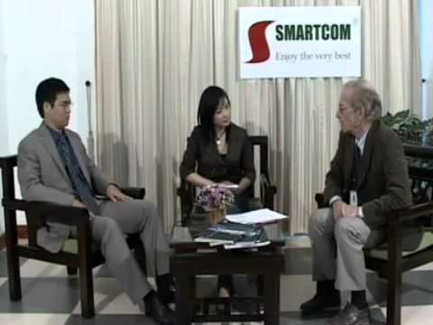 P1 Phuong phap hoc tieng Anh hieu qua - Smartcom.vn - Hoc tieng anh online, luyen thi toeic