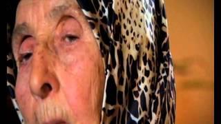 Sevgili Anneannem HANİFE IŞIK Ömür Dediğin TRT Haber