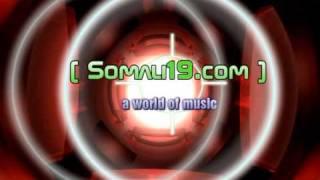 Somali19 Hordhac - Somali Music