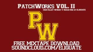 Patchwork Intro