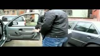 Behzat Ç. Parody , Aykut Ç. Bir Hasköy Polisiye(Makarası)si