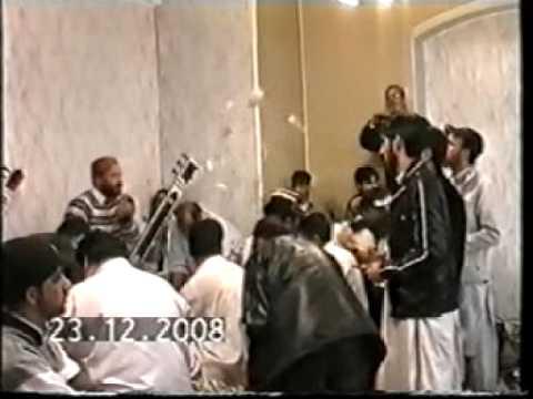 Sher Muqabal 4