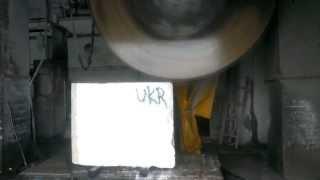 Резка мрамора Thassos на слэбы и заготовки G-stone(, 2013-06-14T19:13:03.000Z)