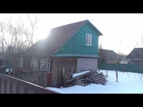 Дача Бестужево, Можайский район, Московская область