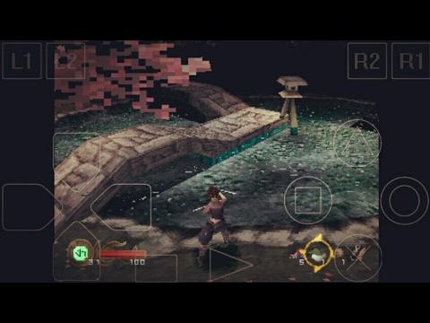 [ Game PS1 ] Techū Shinobi Gaisen Việt Hóa | Link Tải Siêu Tốc – AowVN.org