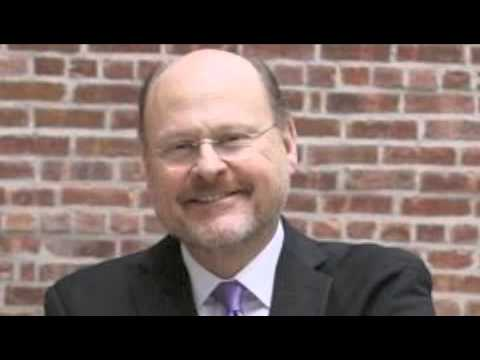 Joe Lhota's interview on the John Gambling Show