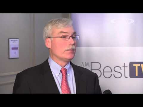 2013 Propery And Casualty Risk Financing And Captive Insurance Trends
