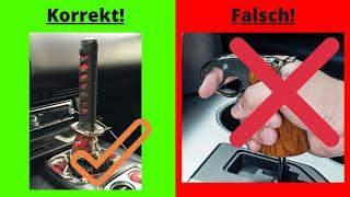 Gänge im Auto schalten - Fahrty erklärt euch ALLES !