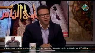 بالفيديو.. مدير الفتوى يقدم نصائح مهمة تقرب من الله بعد رمضان