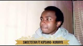 sweetstar-ft-kipsang---cover