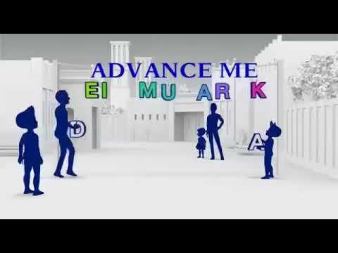 Eid Mubarak Whatsapp Video Status