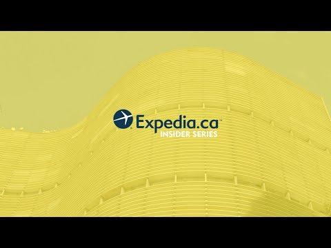São Paulo - Expedia.ca Insider Series - Inside: São Paulo