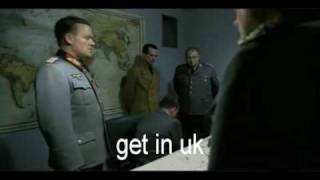 hitler get richw4 in uk and watch time force