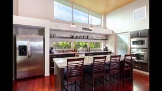 7888 hawaii kai drive bali lofts jim schmit design executive style contemporary masterpiece
