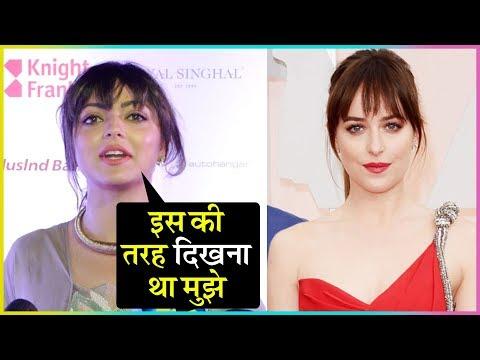 Drashti Dhami Wants To Be Like This Actress | Silsila Badalte Rishton Ka
