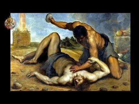 Căile pocăinței - cuvânt al Sfântului Ioan Gură de Aur