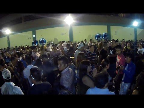 BANDA SHOW FILARMONICA LLIPA - MIX HUAYNOS ANTIGUOS - DINA PAUCAR