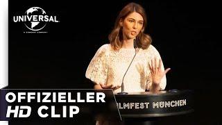 Die Verführten - Clip Filmfest München deutsch/german HD