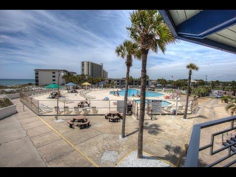 Venture Out Custom Home - Panama City Beach, Florida Real Estate For Sale