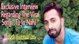 ▶ ar rahman has not copied song from asif akbor and pritom ahmeds tumi nei bole song