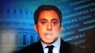 Repeat youtube video NY1 Reporter Michael Scotto Says Rep. Grimm Called To Apologize