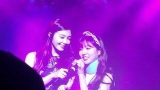 Video Apink Namjoo covering Eunji's parts (에이핑크 김남주) download MP3, 3GP, MP4, WEBM, AVI, FLV Agustus 2018
