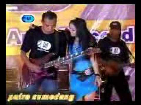 ''ku ingin'' by lilin H