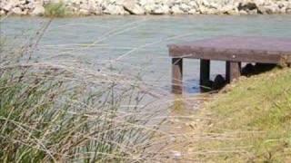 Thornwick Fishing Lake
