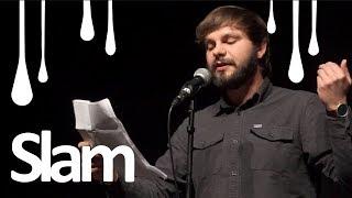 Florian Stein - Wenn ich ein Kind hätte