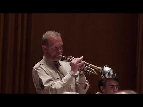 Red Cavalry March (Russian Patrol)  / Moonlight Serenade