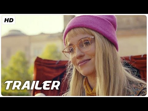 Berlin I Love You Trailer #1 (2019) HD | Mixfinity International