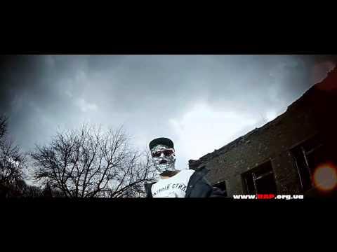 Vendetta - В кому (2012) RAP.org.ua