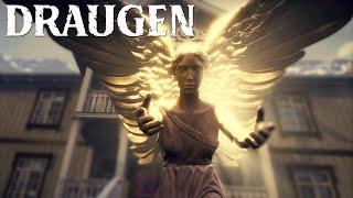 Draugen 04 | Er konnte sie nicht retten | Gameplay thumbnail