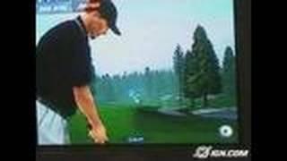 Tiger Woods PGA Tour 2004 PC Games Gameplay_2003_07_10_1