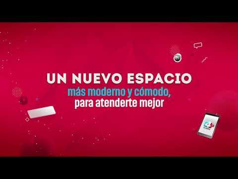 img-video1