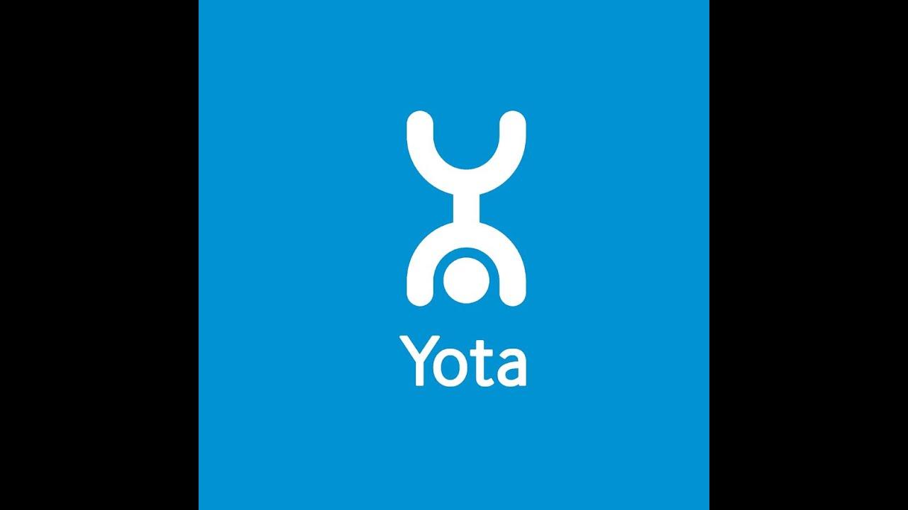 Как сделать интернет на yota фото 1000