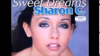 Le 100 canzoni più belle del 1997 parte 3 - 50/26