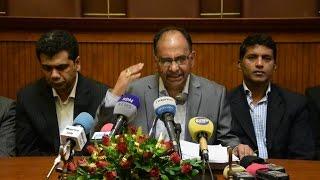 Le MP juge la loi Bhadain «inacceptable» car contenant «trop de potentiel d'abus»