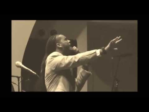 His Sound Ministries   Come Let Us Return (Full Music Video)