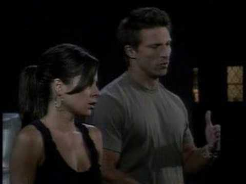 GH 09/25/06~JaSam: I Miss You All The Time!