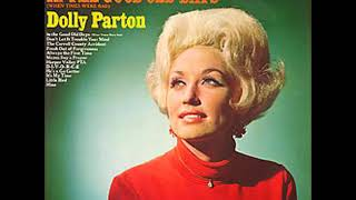 Watch Dolly Parton Hes A Gogetter video
