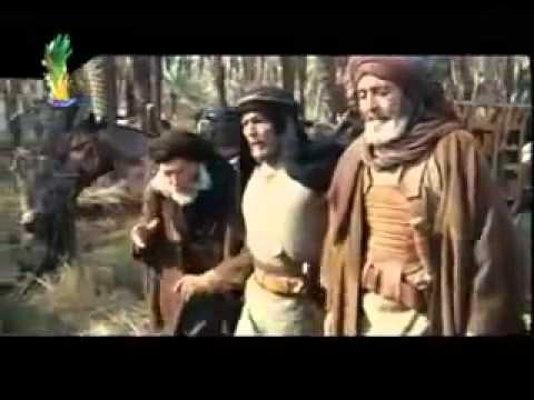 Mukhtar nama episode 17 in urdu hd