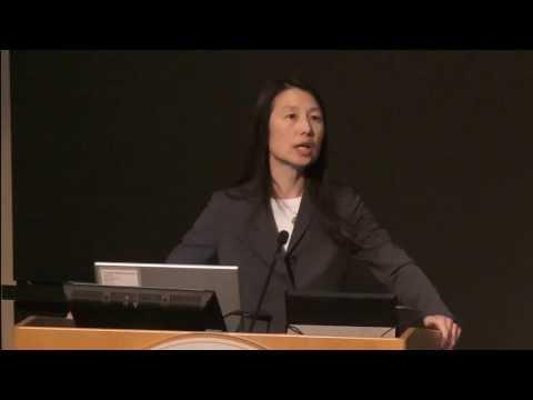 Symposium: Leveraging the Data Sciences