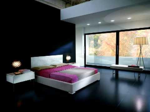 Area Arredamenti camere da letto  YouTube